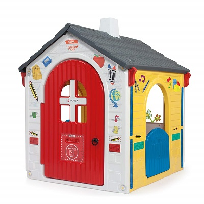 casa infantil injusa